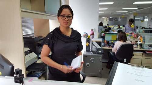 Người Việt thông minh, năng động